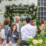 Sotheby's at Guild Hall_08_2019_East Hampton-37