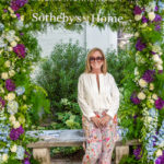 Sotheby's at Guild Hall_08_2019_East Hampton-39