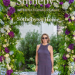 Sotheby's at Guild Hall_08_2019_East Hampton-42