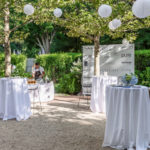 Sotheby's at Guild Hall_08_2019_East Hampton-44