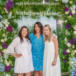 Sotheby's at Guild Hall_08_2019_East Hampton-86