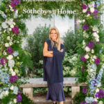 Sotheby's at Guild Hall_08_2019_East Hampton-94