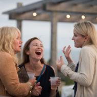 "Hamptons International Film Festival Summerdoc Screening of ""Sea of Shadows"""