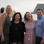Sea of Shadows screening at Gurney's Montauk
