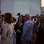 Sea of Shadows screening at Gurney's Montauk