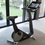 VIP preview of Technogym Bike Personal