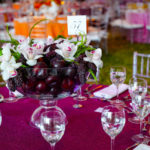 Annual Summer Party Benefiting Stony Brook Southampton Hospital