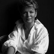 Pure Picks: Myriam Ullens