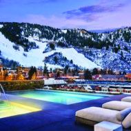 Aspen Spa News