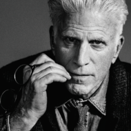 Ted Danson: On Meditation