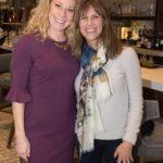 Dr. Felicia Stoler & Beth Mobilian
