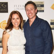 Chris Cuomo Says He's 'Sick of Being Sick' as Wife Opens Up About His Coronavirus Battle