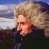 A Call For Climate Action From The Peter Matthiessen Center