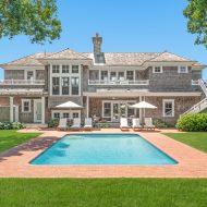 Hamptons Hotspot