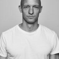 Pure Picks: Christian Juul Nielsen