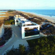 Hamptons Homesteaders