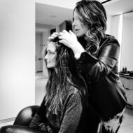 Hair Rescue: Sally Hershberger