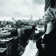 Naomi Watts: I Love New York