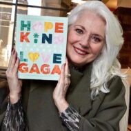 Cynthia Germanotta: A Mother's Love