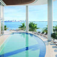 Pure Property: Real Estate in The Hamptons, Miami, Aspen and NYC