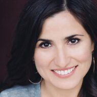 """""""You Can Make Lots of Small Choices"""": Ecofabulous Founder Zem Joaquin"""