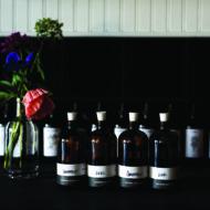Matchbook Distilling Co.'s Nonconforming Spirit