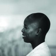 Lead With Love: Sidra Smith