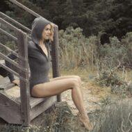 Naomi Watts: The Natural