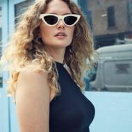 Let Loose: Launch Week at Revolve Hair
