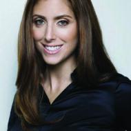 Pure Picks: Heather Kaminetsky